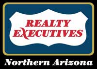 sedona realty office
