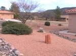 Video thumbnail for youtube video 205 Rimrock Ride, Sedona - New Listing | Sedona Real Estate | Realtors Deierling