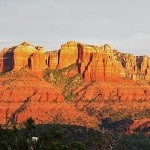 Sedona Arizona foreclosure homes - Sedona AZ foreclosure home