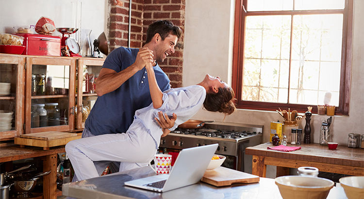 Hey, Millennial Homeowners!! It May Be Time to Sell   Simplifying The Market